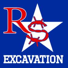 R&S Excavation